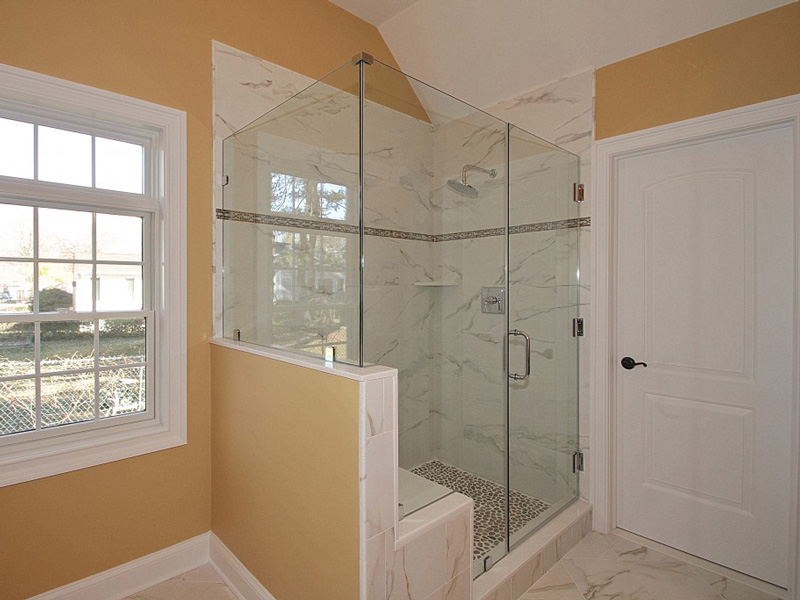 Bathroom Tiles Nj bathroom tiles cedar grove nj | marble installation cedar grove nj